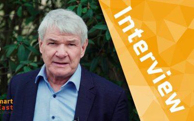Dr. Clemens Düpmeier (KIT) im Interview