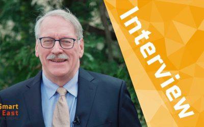 Dr. Friedrich Georg Hoepfner (Hoepfner Bräu) im Interview