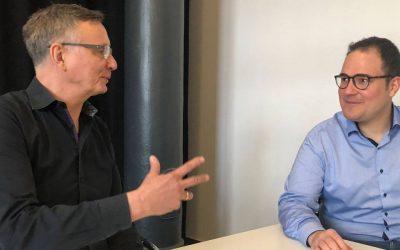 Interview mit den Smart East-Initiatoren